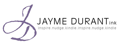 Jayme Durant