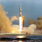 The Apollo 13 Approach to Writing